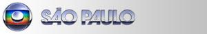 etiqueta_globo_sao_paulo